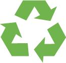 Destrucción de Documentos - reciclaje
